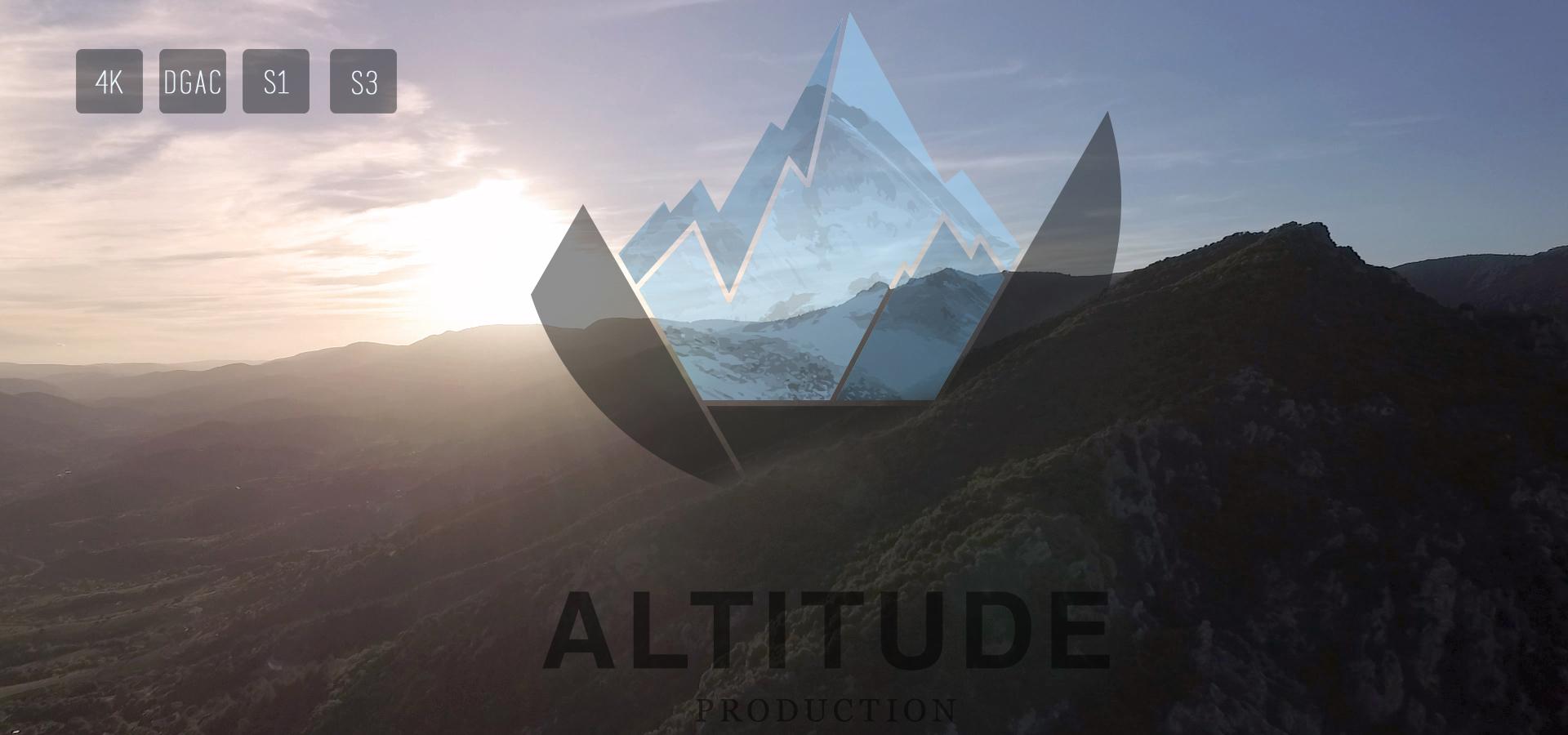 altitude-drone-show
